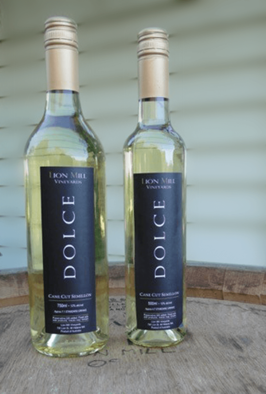 LionMillVineyards_Dolce