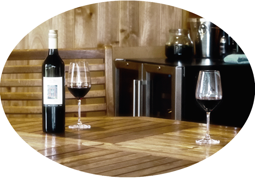 Lion Mill Vineyards - Quality Wines
